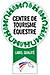 Centre de Tourisme Equestre