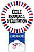 Ecole Fran�aise d'Equitation